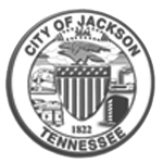 The City of Jackson Tennessee